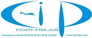 618_logo_cip_3001.jpg