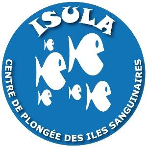 6310_logo_bleu_300x300.jpg