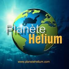6567_logplanetehelium.jpg