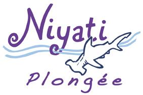 NIYATI CROISIERE PLONGEE