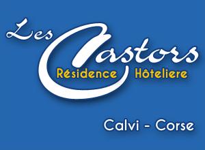 6687_logo-castors2.png
