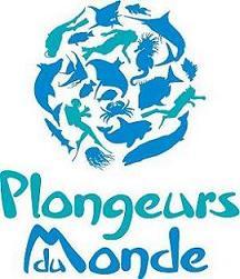 PLONGEURS DU MONDE