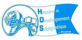 HDS FRANCE