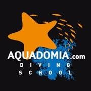 AQUADOMIA