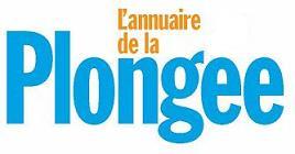 ANNUAIRE DE LA PLONGEE