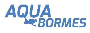 7180_nouveau_logo_aquabormes_1.jpg