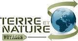 7282_log_terre_nature.jpg