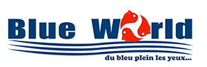 7312_logo_blue_world_bleu_et_rouge.jpg