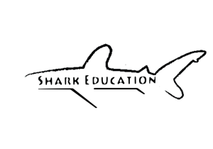 7324_new_logo_black2.png