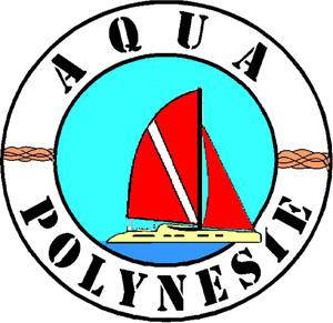 AQUA POLYNESIE