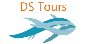 7524_logo_ds_tours_300px.jpg