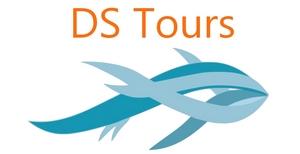 DS TOURS