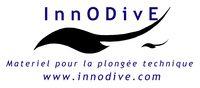 754_753_innodive_vertical_pour_autocollants_l2001.jpg