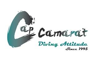 7555_cap_camarat_logo_petit.jpg