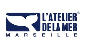 755_logo_marseille.jpg