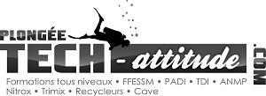 7749_tech_attitude_logo_redimensionne.jpg