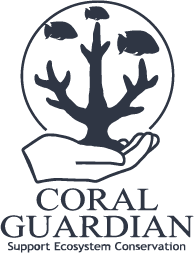 CORAL GUARDIAN