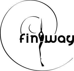 7860_logo_finway.jpg