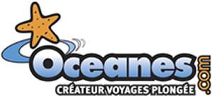 794_logo_oceanes_new_210.jpg