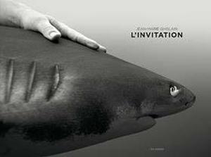Requins : l'invitation