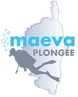 MAEVA PLONGEE