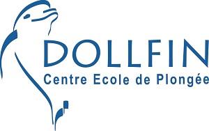 DOLLFIN