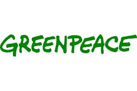 8750_loggreenpeace.jpg