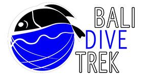 8759_bali-dive-trek-logo-tulisan_sama_strokess.jpg