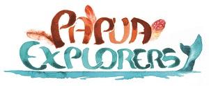 PAPUA EXPLORERS