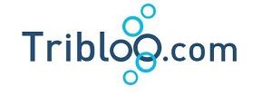 8937_tribloo_logo_300x106.jpg