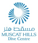 8950_muscat_hills_dive_centre_logo_small.jpg