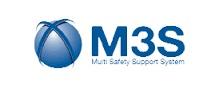 M3S SAS