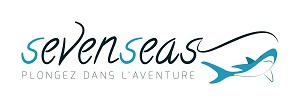 SEVEN SEAS VOYAGES