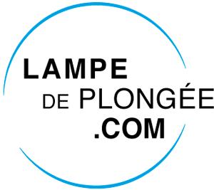 9075_logo-2015-f-blanc-300px.png