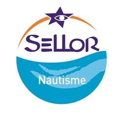 SELLOR NAUTISME