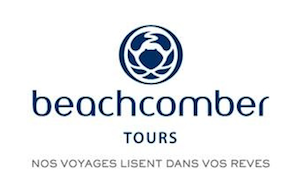 9184_beachcomber_tours_logo_copy.png