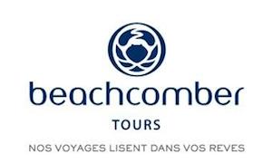 9184_beachcomber_tours_logo_copy.png