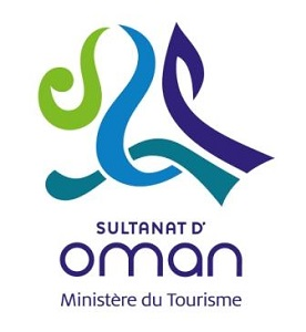 OFFICE DE TOURISME DU SULTANAT D'OMAN