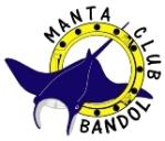 MANTA CLUB