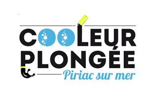9327_logo_cooleur_plongee.png