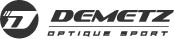 9506_logo_demetz_optique_sport1.jpg