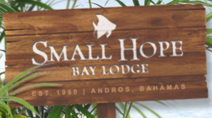 9555_logo-full-narrow_-_small_hope_bay_lodge.png