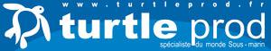 959_logo_turtle_prod_2010_web1.jpg