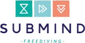 SUBMIND FREEDIVING