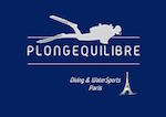 PLONGEQUILIBRE FORMATION