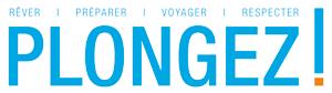 9821_logo_v1_plongez_web.jpg