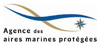 AGENCE DES AIRES MARINES PROTEGEES