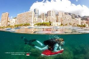 La gestion de la zone littorale en Méditerranée
