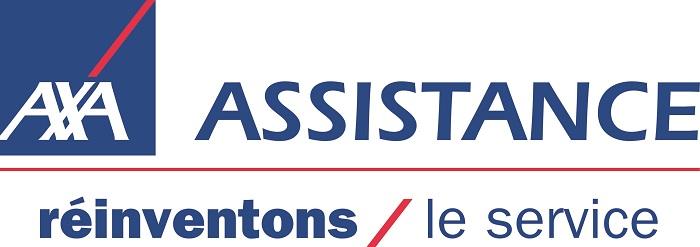 L'Assistance Médicale Internationale AXA – FFESSM