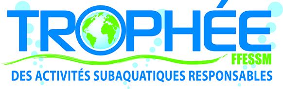 2e Trophée des activités subaquatiques responsables de la Ffessm avec Lafont assurances